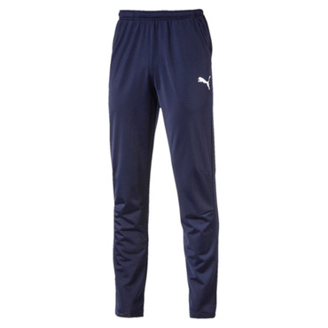 Liga Training Pants Core Jr. – Bild 2