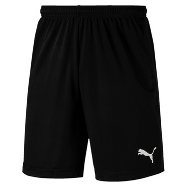 Liga Training Shorts Core Jr. – Bild 1
