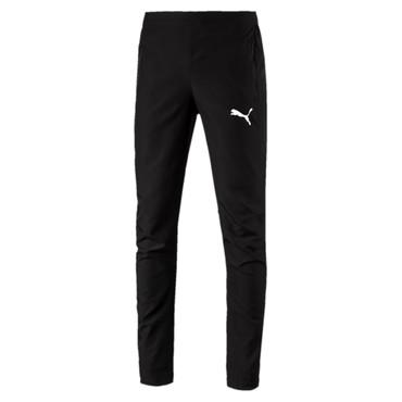 Liga Sideline Woven Pants  – Bild 1
