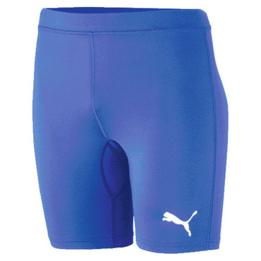 LIGA Baselayer Short Tight – Bild 2