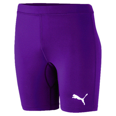 LIGA Baselayer Short Tight – Bild 9
