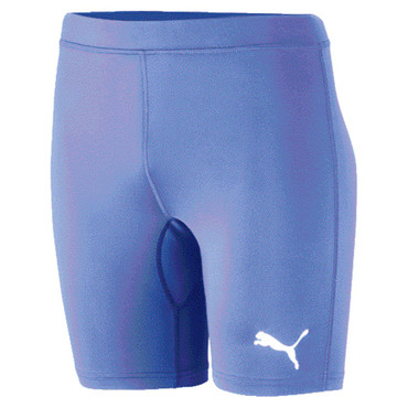 LIGA Baselayer Short Tight – Bild 11