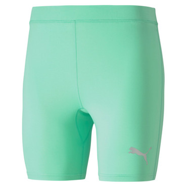 LIGA Baselayer Short Tight – Bild 13
