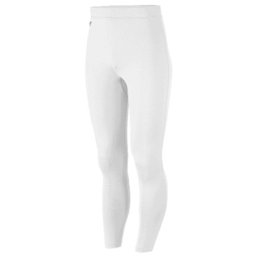 LIGA Baselayer Long Tight – Bild 4