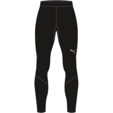 LIGA Baselayer Long Tight Jr