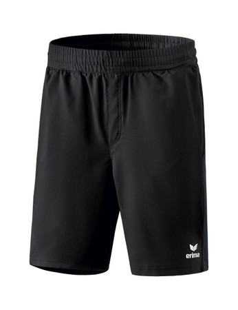 Premium One 2.0 Shorts  – Bild 1