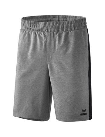 Premium One 2.0 Shorts  – Bild 2