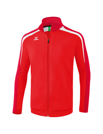 Liga 2.0 Trainingsjacke