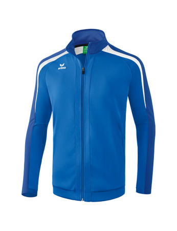 Liga 2.0 Trainingsjacke – Bild 2