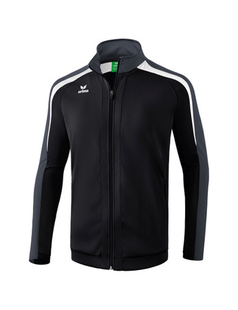 Liga 2.0 Trainingsjacke – Bild 4