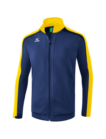 Liga 2.0 Trainingsjacke – Bild 5