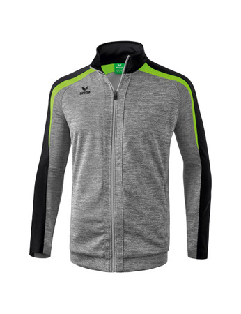 Liga 2.0 Trainingsjacke – Bild 7