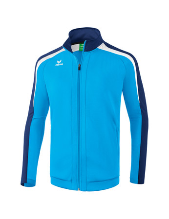 Liga 2.0 Trainingsjacke – Bild 6