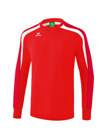 Liga 2.0 Sweatshirt 2.0