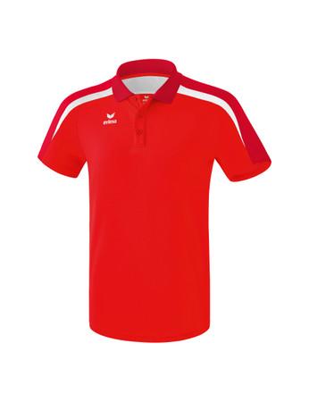 Liga 2.0 Poloshirt