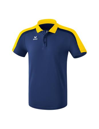 Liga 2.0 Poloshirt – Bild 5