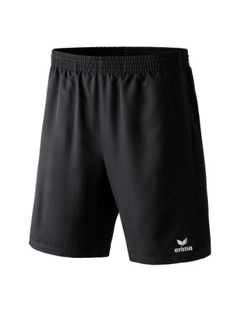 CLUB 1900 Shorts 2.0 – Bild 1