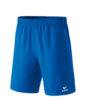 CLUB 1900 Shorts 2.0 – Bild 2