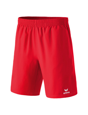 CLUB 1900 Shorts 2.0 – Bild 3