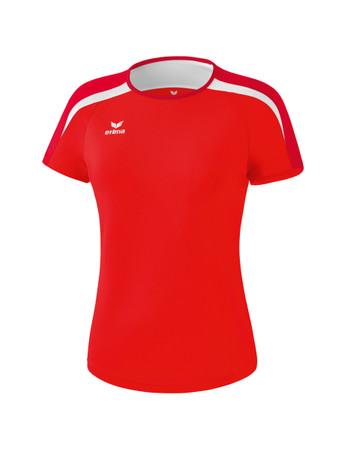 Liga 2.0 T-Shirt – Bild 1