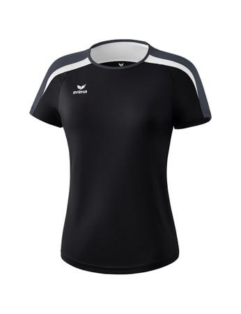 Liga 2.0 T-Shirt – Bild 4