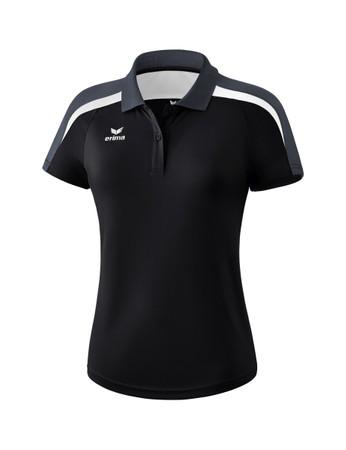 Liga 2.0 Poloshirt – Bild 4