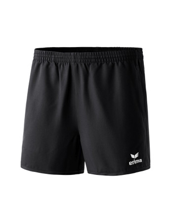 Club 1900 Shorts – Bild 1