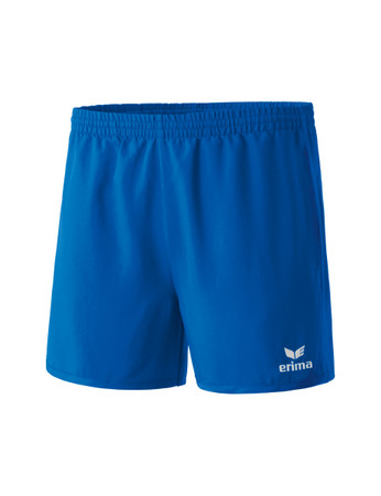 Club 1900 Shorts – Bild 2