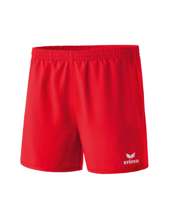 Club 1900 Shorts – Bild 3
