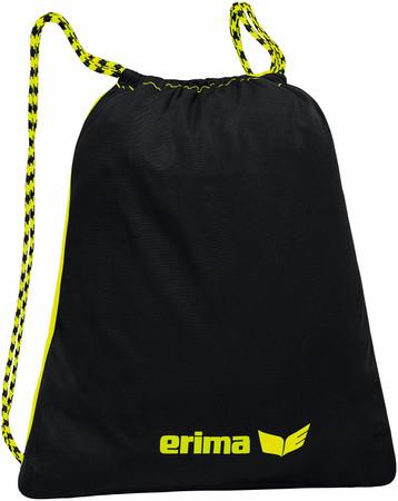 Erima Turnbeutel – Bild 2