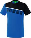 5-C T-Shirt
