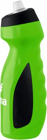 Erima Trinkflaschen – Bild 1
