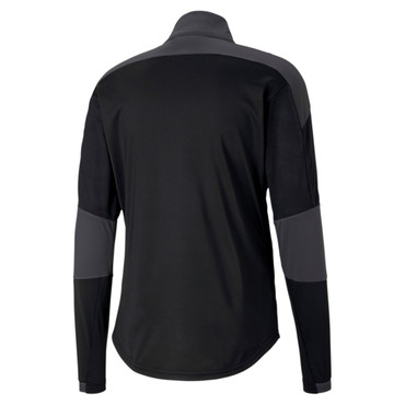teamFINAL 21 Training Jacket  – Bild 6