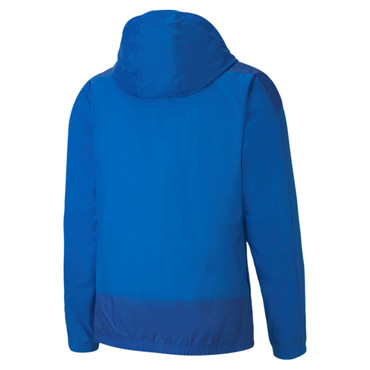 teamGOAL 23Training Rain Jacket – Bild 4