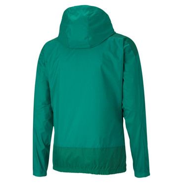 teamGOAL 23Training Rain Jacket – Bild 8