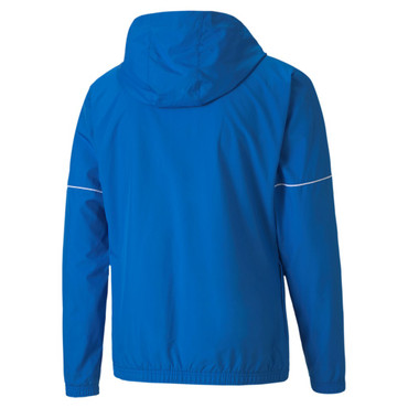 teamGOAL 23 Rain Jacket Core – Bild 6