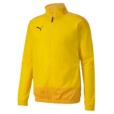 teamGOAL 23 Poly Jacket – Bild 12