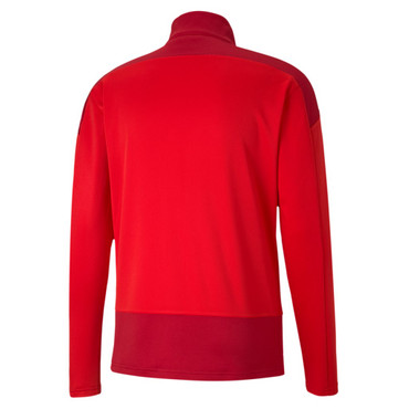 teamGOAL 23 Training 1/4 Zip Top – Bild 2