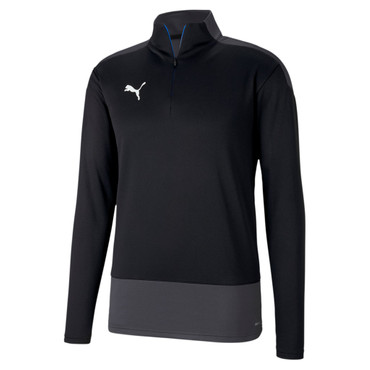 teamGOAL 23 Training 1/4 Zip Top – Bild 5