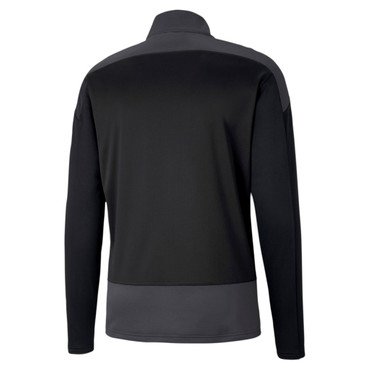 teamGOAL 23 Training 1/4 Zip Top – Bild 6