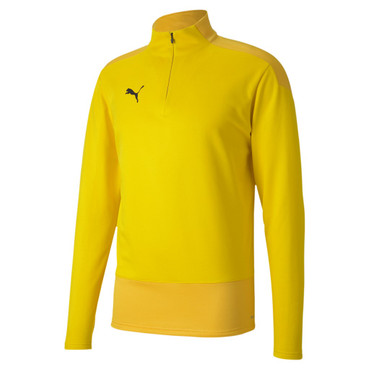 teamGOAL 23 Training 1/4 Zip Top – Bild 11