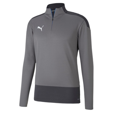 teamGOAL 23 Training 1/4 Zip Top – Bild 13