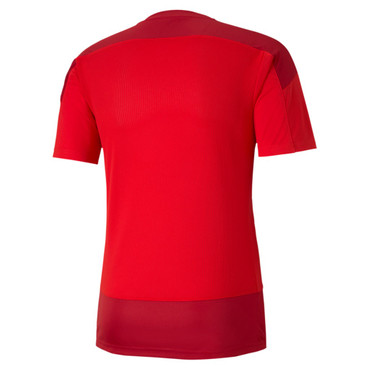 teamGOAL 23Training Jersey – Bild 2