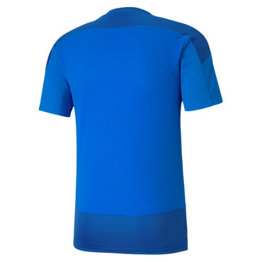 teamGOAL 23Training Jersey – Bild 4