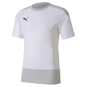 teamGOAL 23Training Jersey – Bild 15