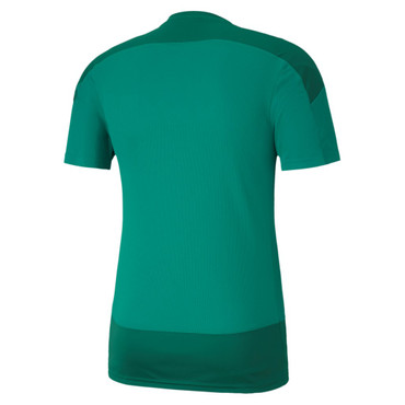 teamGOAL 23Training Jersey – Bild 8