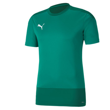 teamGOAL 23Training Jersey – Bild 7