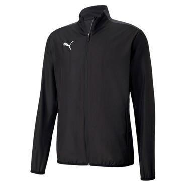 teamGOAL 23 Sideline Jacket – Bild 5