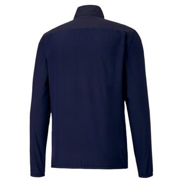 teamGOAL 23 Sideline Jacket – Bild 10