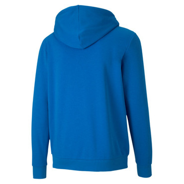 teamGOAL 23 Casuals Hooded Jacket – Bild 8